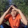 Вадим, 40, г.Немиров