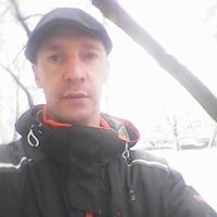 Игорь, 40 лет, Лев, Новосибирск