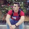 Sergei, 25, г.Георгиевск