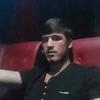 Хушкадам Кадамов, 23, г.Алдан