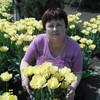 тамара, 55, г.Соль-Илецк