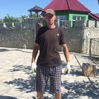 Василий, 45 лет, Лев, Махачкала
