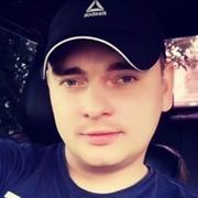 Роман Романов 29 Ржев