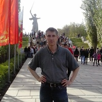 Vadim, 44 года, Весы, Волгоград