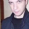 Дмитрий Бондарь, 25, г.Гомель