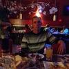 Aleksey, 40, Shimanovsk