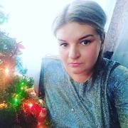 Наталия 28 Запорожье