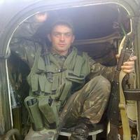 Юрій, 29 лет, Рак, Луцк