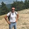 Стас, 32, г.Анапа