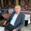Михаил, 56, г.Черкассы