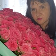 Анна 54 Харків