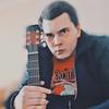 Илья, 23, г.Железногорск