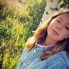 Маргарита, 16, г.Кимры
