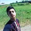 Василий, 16, г.Харцызск