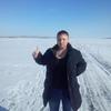 Виталий, 25, г.Норильск