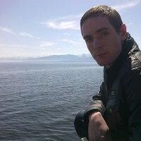 Андрей, 31 год, Овен, Борисоглебск
