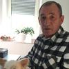 artur, 70, г.Pirmasens