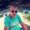 Дима, 36, г.Москва