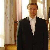 Иван, 43 года, Овен, Минск