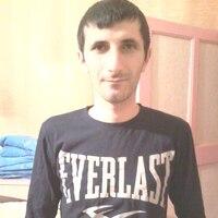 Stanislav, 32 года, Весы, Москва