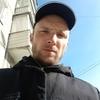 Egor Rudchenko, 35, Lesosibirsk