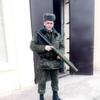 Igor, 23, Slonim
