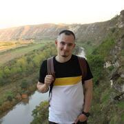 Andrei 26 Кишинёв
