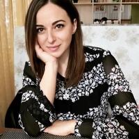 Марина, 31 год, Овен, Краснодар