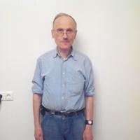 Андрей, 60 лет, Телец, Воронеж