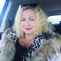Elena, 42 года, Телец, Стамбул