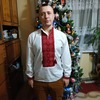 Володимир Корецький, 28, Миколаїв