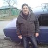 Александр, 55, г.Омск
