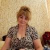 Наташа, 47, г.Княгинино