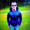 Денис, 27, г.Усть-Катав