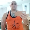 Антон, 42, г.Щелково