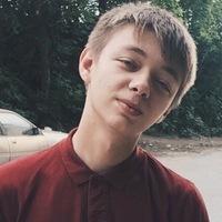 Евгений, 21 год, Весы, Новосибирск