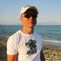сергей, 38 лет, Лев, Оренбург