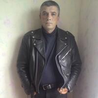 Вячеслав, 46 лет, Скорпион, Томск