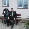 Sergey, 52, Дрогичин