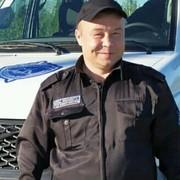 Виктор 41 Селенгинск