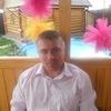 Sergey, 26, Sysert