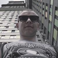 Вячеслав, 28 лет, Стрелец, Ростов-на-Дону