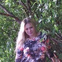 Лилия, 33 года, Близнецы, Архангельск