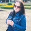 Marina, 26, Полтава