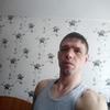 денис, 32, г.Жезказган