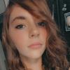 Renae, 20, г.Сент-Луис