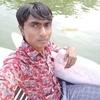 Suresh, 30, г.Ахмадабад