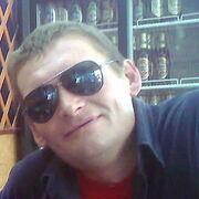 Андрей 48 Измаил
