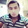 Zahid, 23, г.Уфа