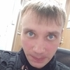 Максим, 31, г.Оха